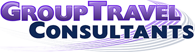 Group Travel Consultants